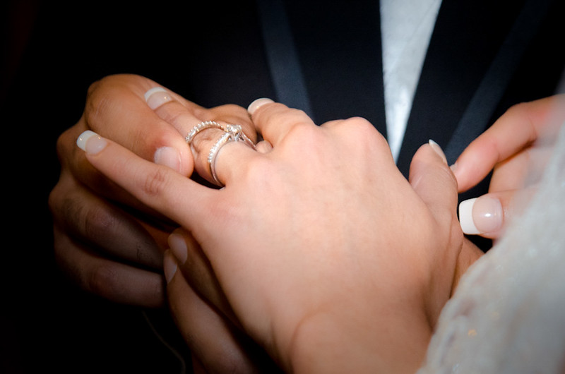 weddings (76).jpg