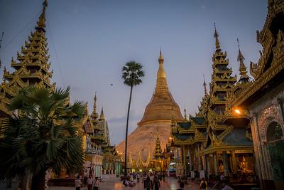2015-02-05-Myanmar-11.jpg