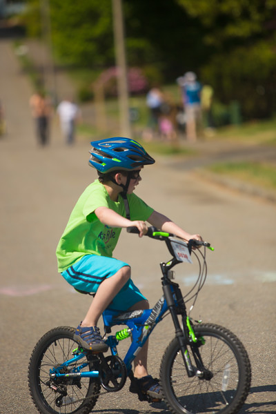 PMC 2015 Kids Ride Framingham_-159.jpg