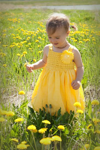 Amara Flower.jpg