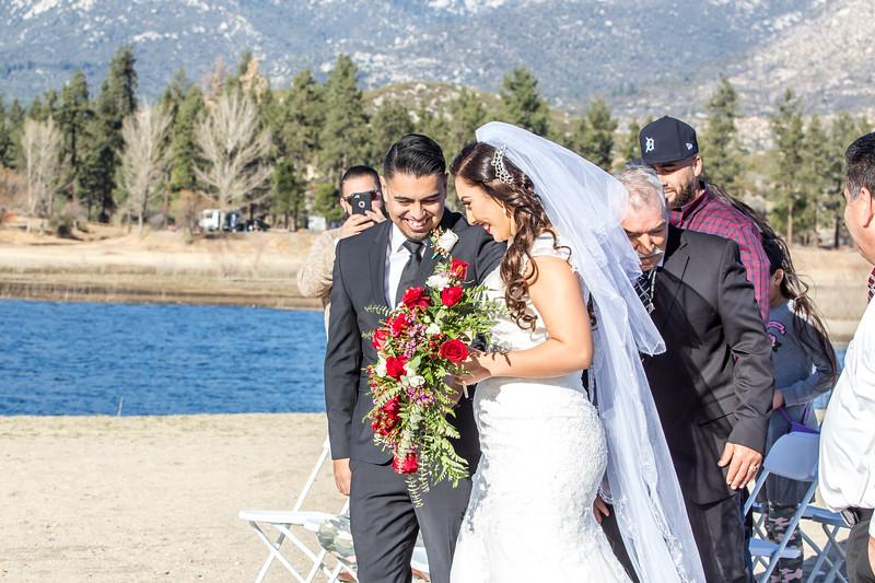 Cardona Wedding-52.JPG