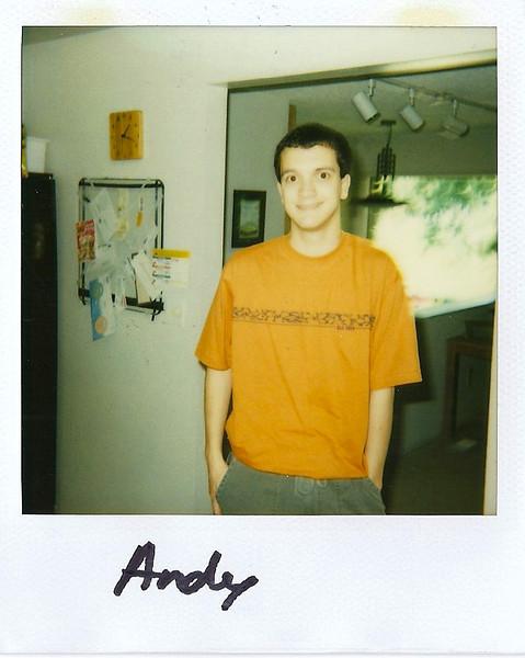 1999-Andy 2.jpg