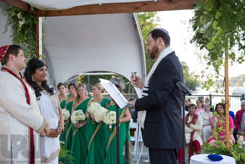 bap_hertzberg-wedding_20141011171117_PHP_8721.jpg
