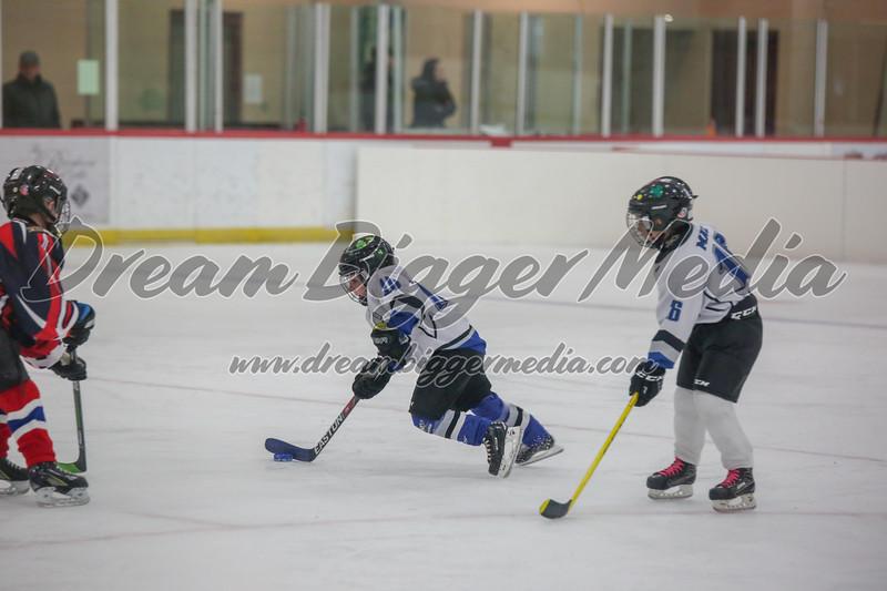 Blizzard Hockey 111719 7719.jpg