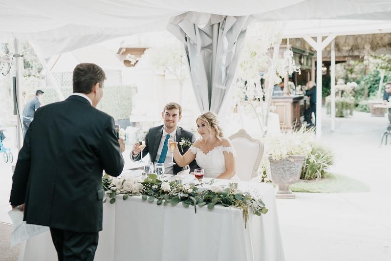 Epp Wedding  (460 of 674) + DSC03448.jpg