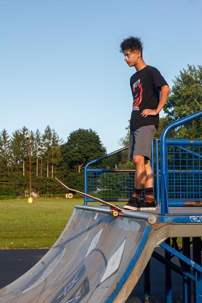 Skateboard-Aug-119.jpg