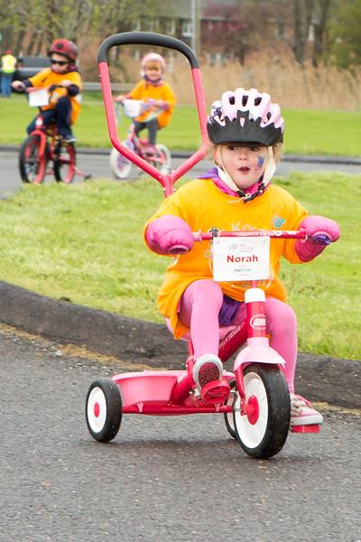 16_0507 Suffield Kids Ride 140.jpg