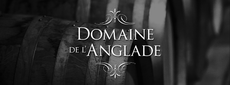 Domaine-FB-Header-9.png