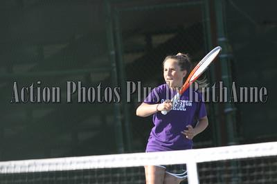 DMS Tennis 2013