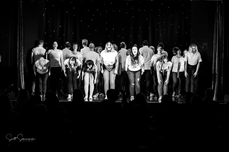 BnW_St_Annes_Musical_Productions_2019_718.jpg