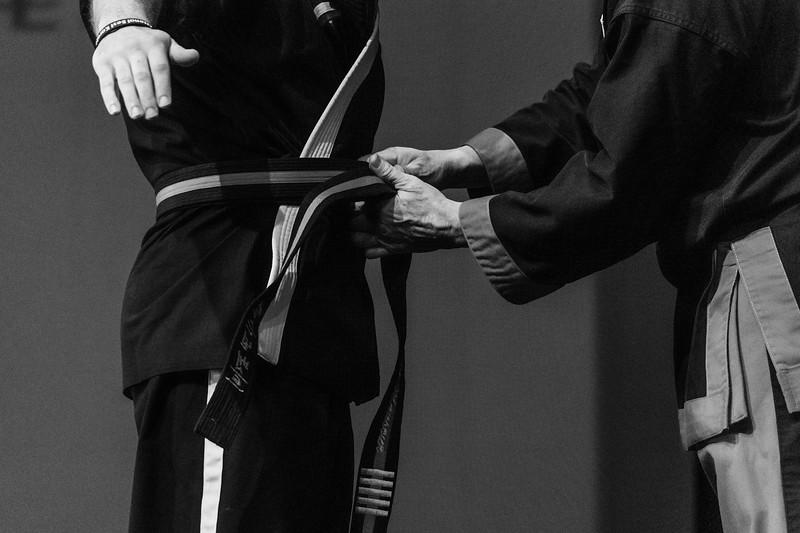 graduates (312 of 324).jpg
