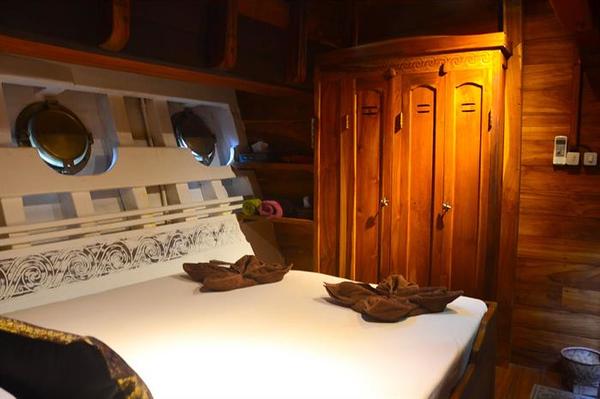 double-cabin-.jpg