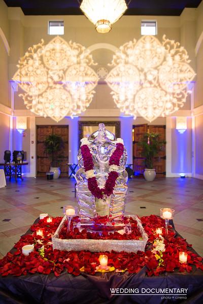 Deepika_Chirag_Wedding-1612.jpg