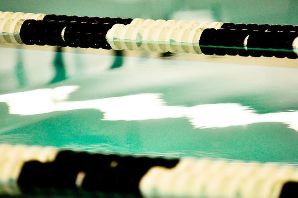 2-19-12, Mandan Swim Meet