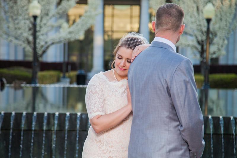 lisa + john bridal groomal shoot-56.jpg