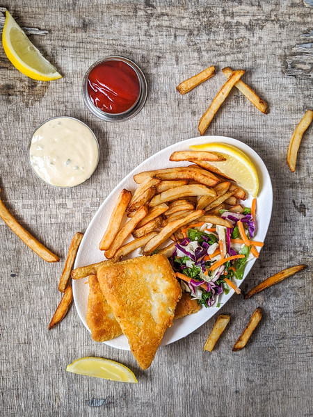 fish and chips on grey texture-6.jpg