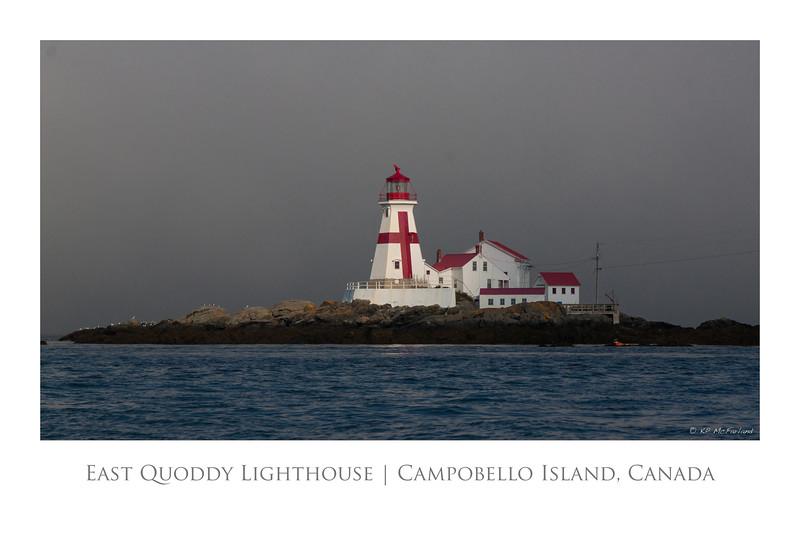 East Quoddy Lighthouse poster 30x20.jpg