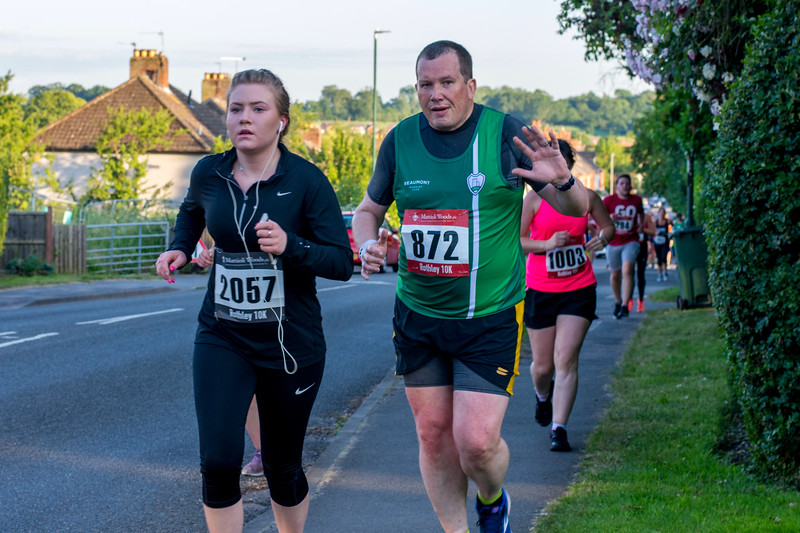 20180612-2003-Rothley 10k 2018-0814.jpg
