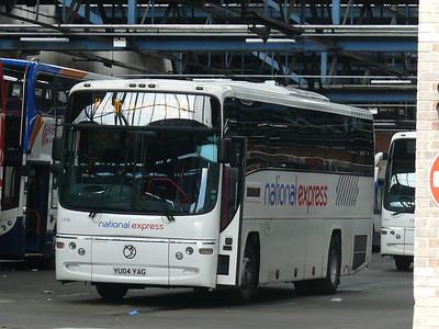 53001-53030 Volvo B12M