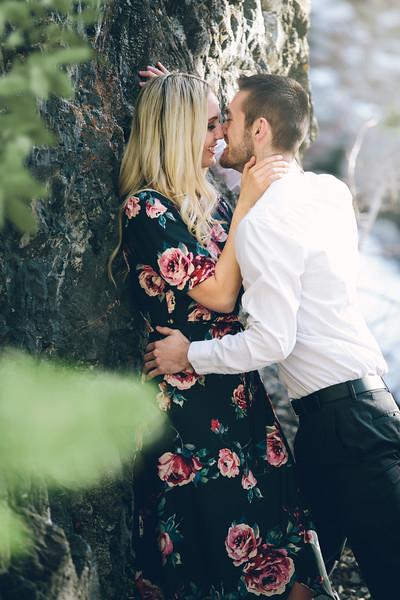 Engagement-090.jpg