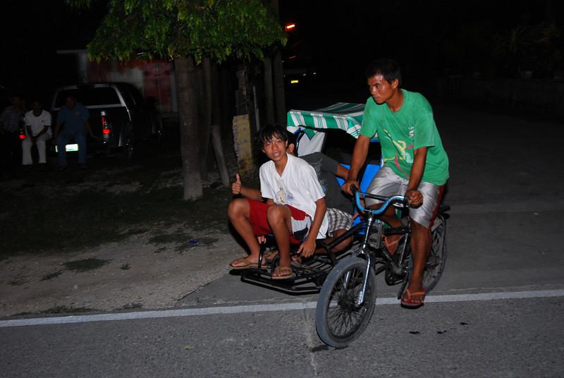 0708_Cebu2008_921