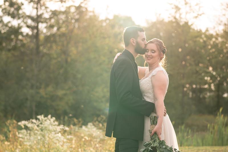 rustic_ohio__fall_barn_wedding-341.jpg