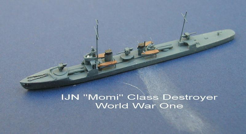 IJN Momi class-01.jpg