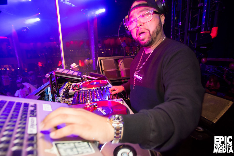 060517 DJ Franzen BDay Party-84.jpg