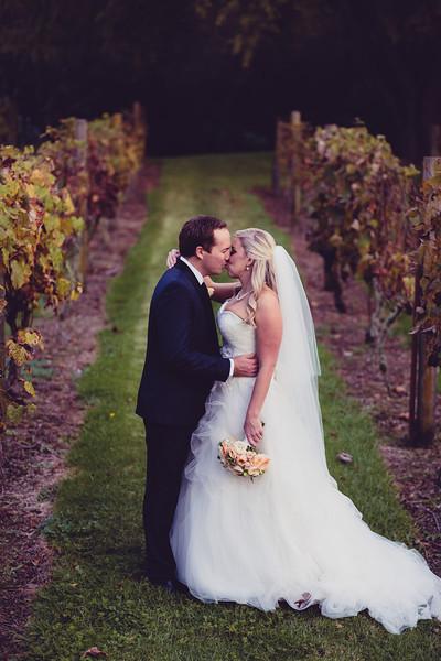 Adam & Katies Wedding (687 of 1081).jpg