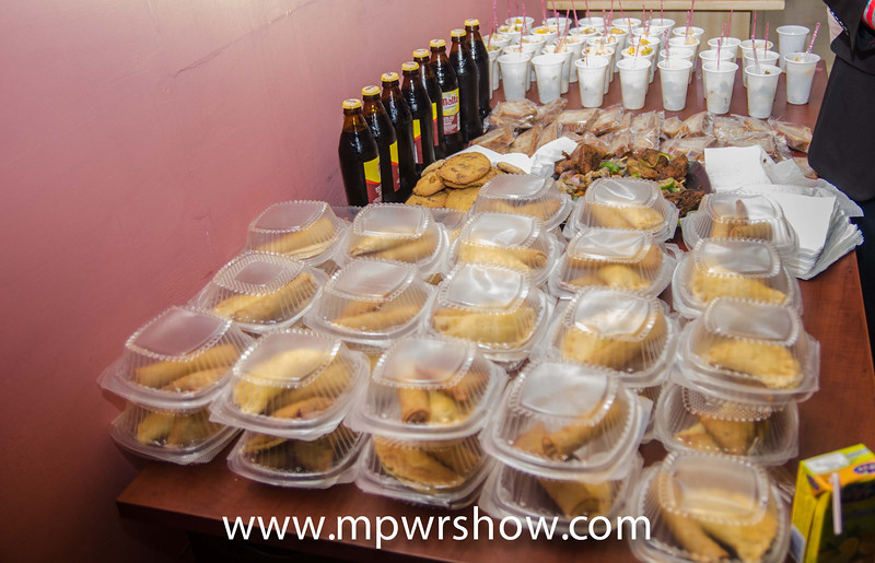MpwrShow-39.jpg