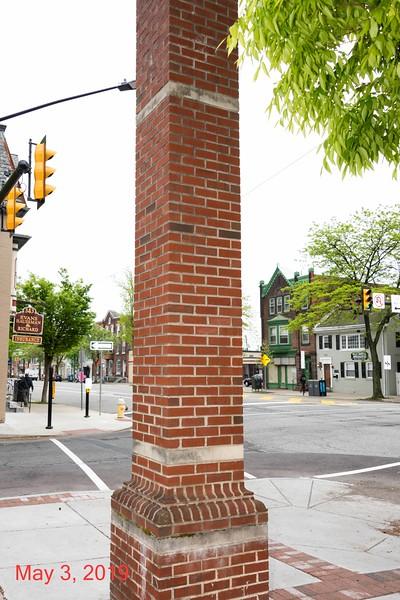 2019-05-03-Veterans Monument @ S Evans-066.jpg