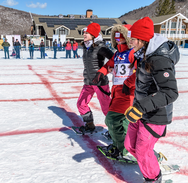2019 ZP Snowshoe Competition-_5000370.jpg
