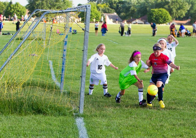 soccer15.jpg