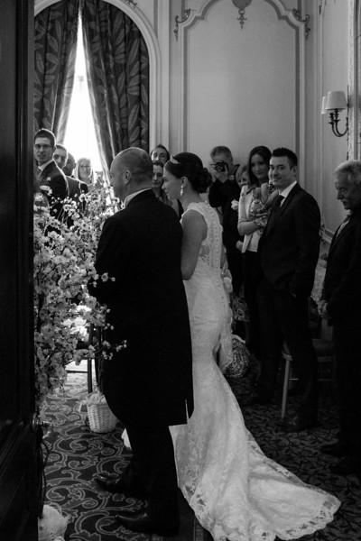 Swindell_Wedding-0414-244.jpg