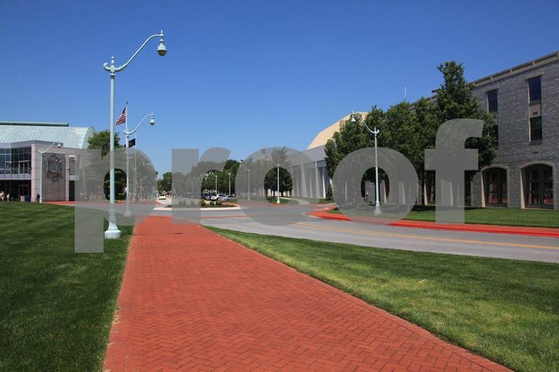 US Naval Academy 0341.jpg