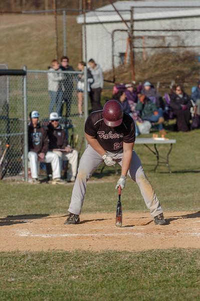 WM Baseball 4_1_19-182.jpg
