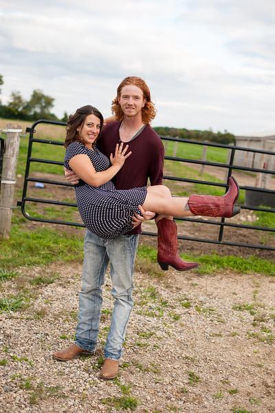 Karen and Andrew - Engagement-54.jpg