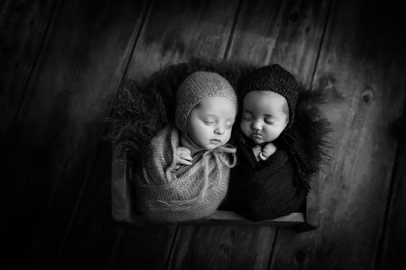 bwwwnewport_babies_photography_hot_air_balloon_cakesmash-1034-1.jpg