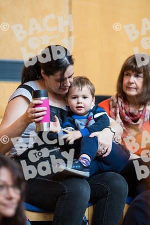 Bach to Baby 2018_HelenCooper_Bromley-2018-03-27-25.jpg