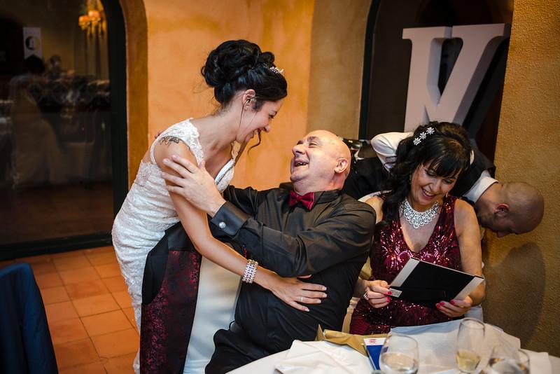 Natalia y Pablo Fotografia de boda Barcelona-1283.jpg