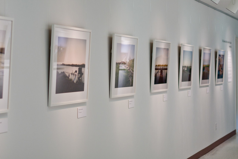 20111016 Water - Meet Artists-1.jpg