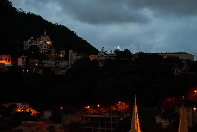 Rio_DSC7698.jpg