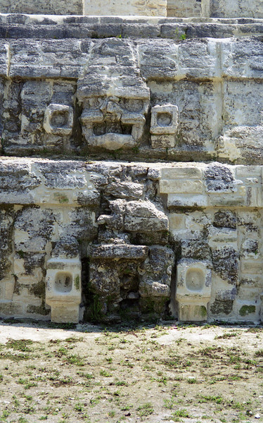 Belize 03-2003-068.jpg