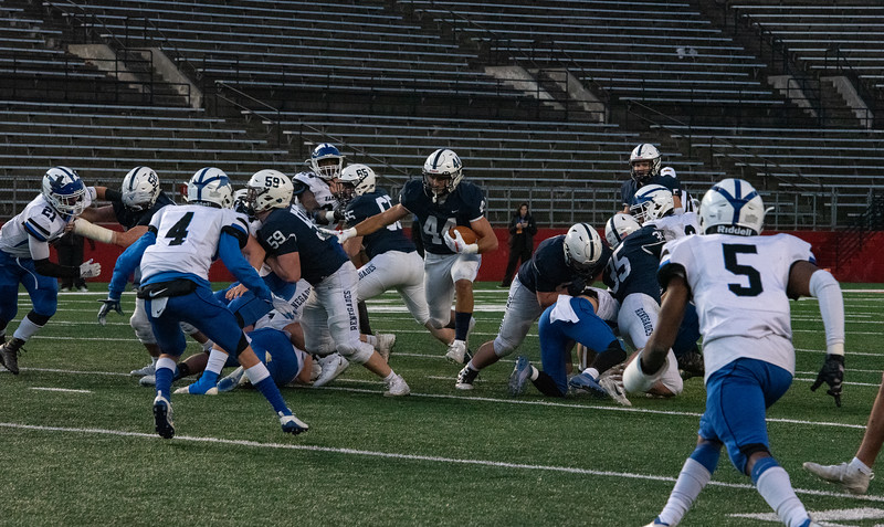 state championship  (113 of 208).jpg
