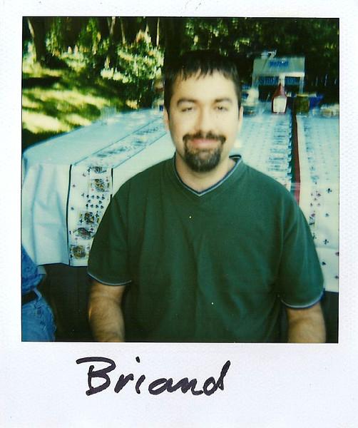 1999-Briand.jpg