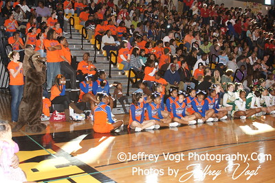 11-13-2010 MCPS RMS Cheerleading Competition Watkins Mill HS, Photos by Jeffrey Vogt Photography