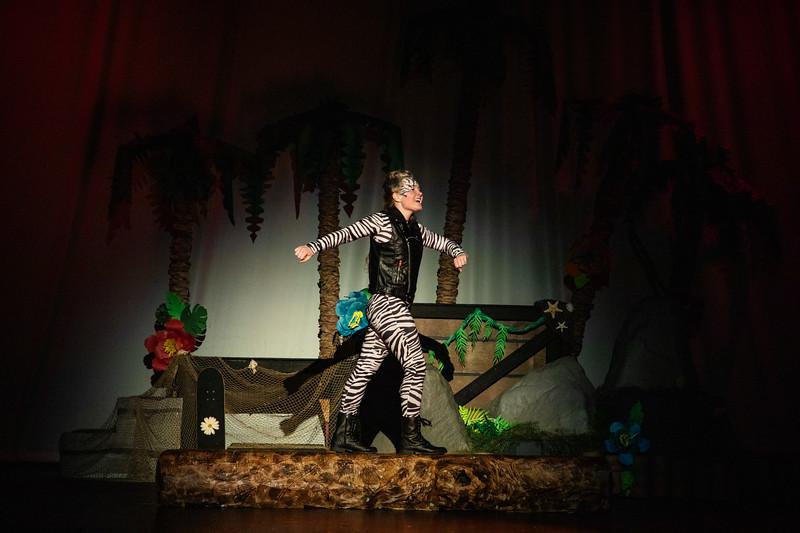 Madagascar Dress Rehearsal-1205.jpg