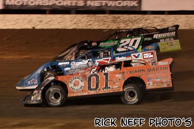 DTWC - Rick Neff Photos
