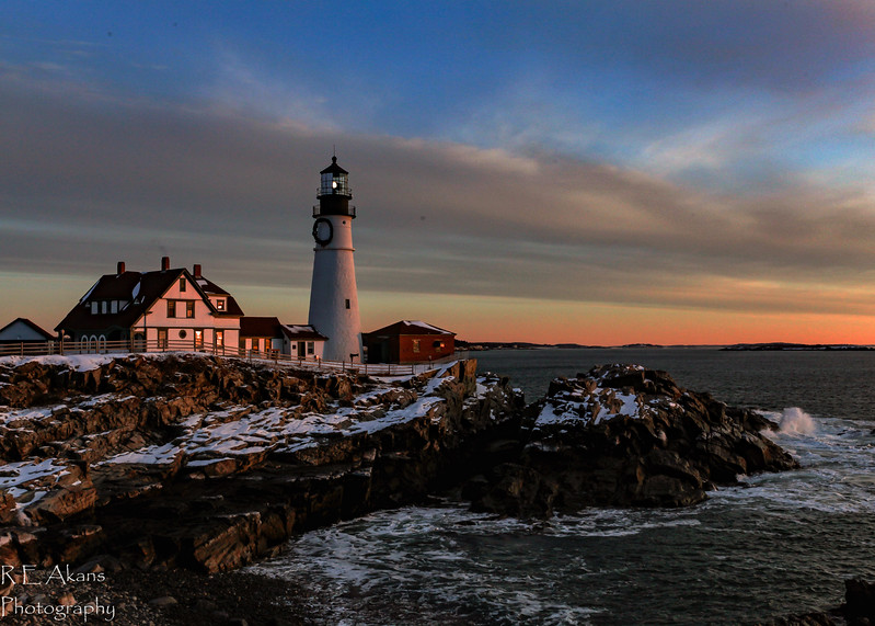 Portland Head Winter Sunrise 2.jpg