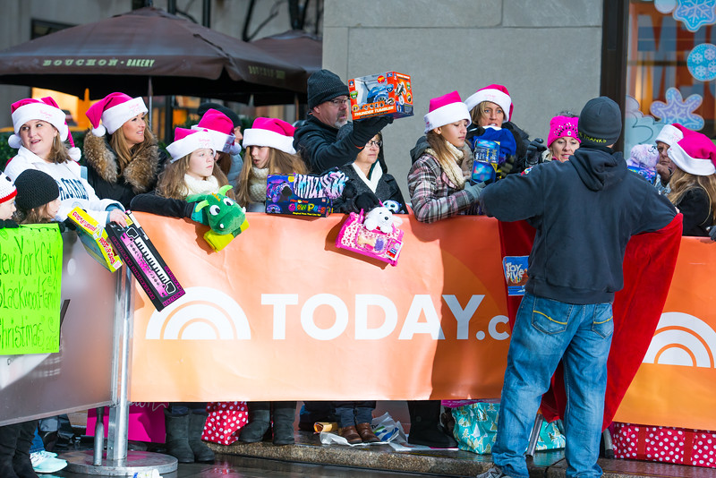 NYC Today Show 2015-1755.jpg